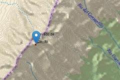Mapa-de-Spot-2