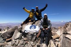 En la cumbre 3