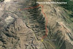 Travesía-El-Infiernillo-Ampimpa