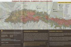 Mapa-del-Parque-Provincial-Cumbres-Calchaquíes